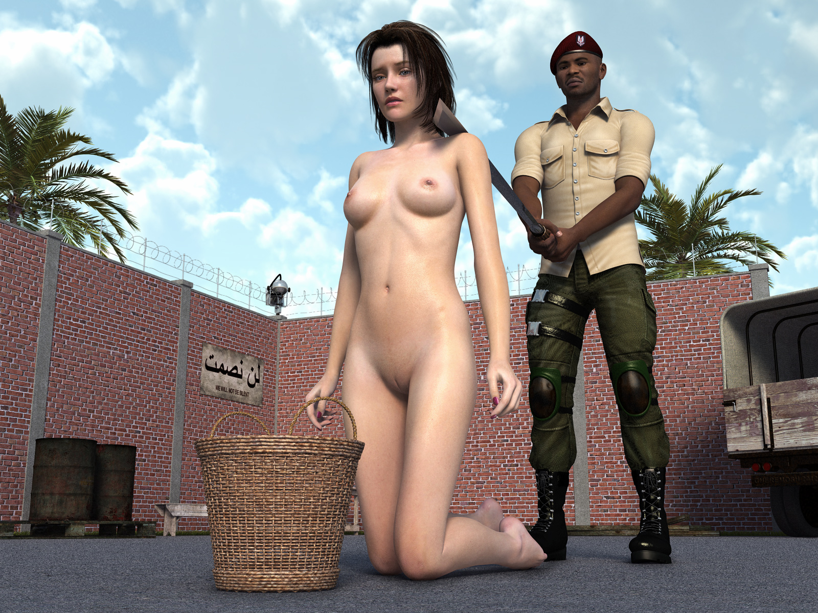 3d women in peril porn videos adult picture