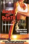 Angel of Death 2 // Ангел смерти 2   (1)