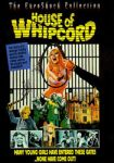 House of Whipcord // Дом кнута